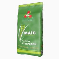 Продам гібрид кукурузи ДМС 3015 (урож.2018 р.) ДОСТАВКА БЕЗКОШТОВНА