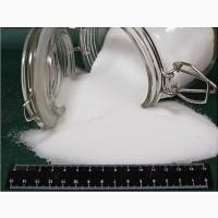 Продам соль Екстра