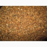 Продам табак Дюбек Новый 1 кг - 450 грн