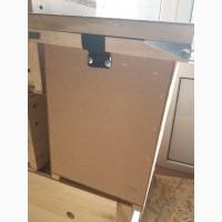 Продам ящик переносний на 6 рамок (рамконос)