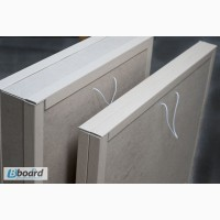 Срочное изготовление упаковки-коробки для картины за 1 день
