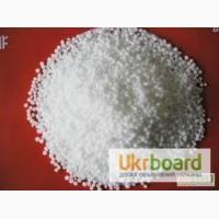 Известково аммиачная селитра, сульфат, аммофос, суперфосфат, нитроаммофоска, карбамид