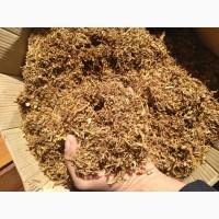 Табак Виктория 160грн. 1кг