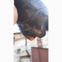 Продаем масло техническое подсолнечное, масло техническое рапсовое