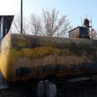 Продам оборудование для маслоцеха 15т
