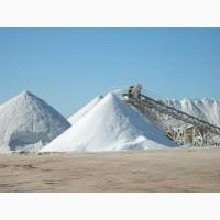 Продам соль кормовая