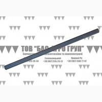 Вал шестигранный L-750 01.0501.00 Capello аналог