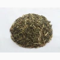 Лабазник вязолистный (таволга) (трава) 1кг