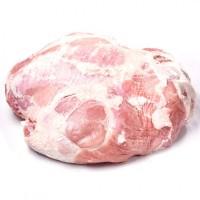 Продаємо шинку свинну HoReCa. Продаем ветчину свиную HoReCa