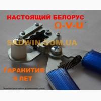 Секатор прививочный профессиональный (Белоруссия) Настоящий + Подарок