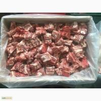 Продам кості свинні з шийної частини