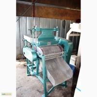 Косточковыбивная машина для удаления косточки с вишни, сливы