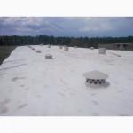 Продам пенополиуретан (ППУ) - одна из наиболее эффективных технологий теплоизоляции