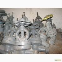 Огромный выбор трубопроводной арматуры - 600 наименований