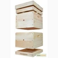 Продам улики дадан для пчел