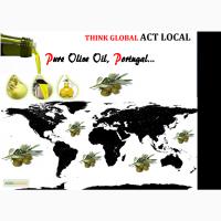 Оливковое масло - azeite portugu 234; s
