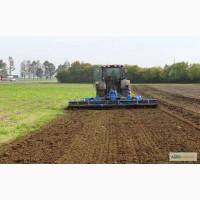 Агропомощь (Агродопомога) по Украине