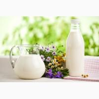 Молоко козине оптом
