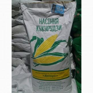 Продам гібрид кукурудзи ДН ХОТИН (урож.2018 р.)