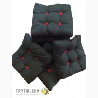 Подушка для 12-ти рамочного улья