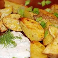 Черниговский картофель оптом
