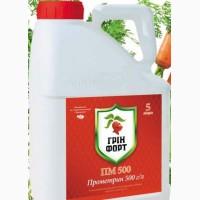Гринфорт КД500 (Дерозал)