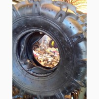 Покрышка с камерой 4, 00-6 для мотокультиватора