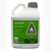 AGIL 100 EC (Агил) 1л - системный гербицид избирательного действия (Польша)