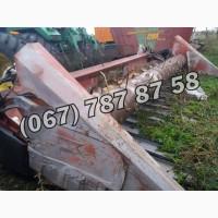 Продам Комбайн Case ІН2166