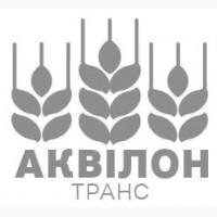 Куплю Сою по всей Украине. 260-265$, тона