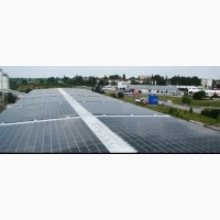 Продам солнечные батареи солнечные панели солнечные батареи
