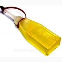 Продам трансмиссионное масло тап-15 тад-17 нигрол