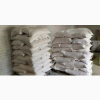 Купить Сахар || Сахар Высший сорт. Вторая категория