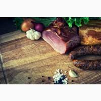Продам субпродукты, колбасу, паштет, тушенку и рыбу от поставщика