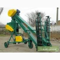 Зернометатели ЗМ-60А, ЗМ-90У, ЗМ-60У, ПЗМ-90С, ПЗМ-100