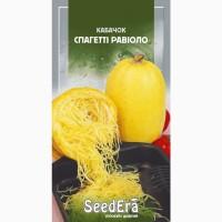 Кабачок Спагетти Равиоло 2г SeedEra