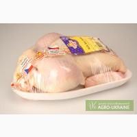 Упаковка из вспененного полистирола для курицы
