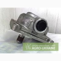 Ремонт гидронасосов экскаватора Атек-761