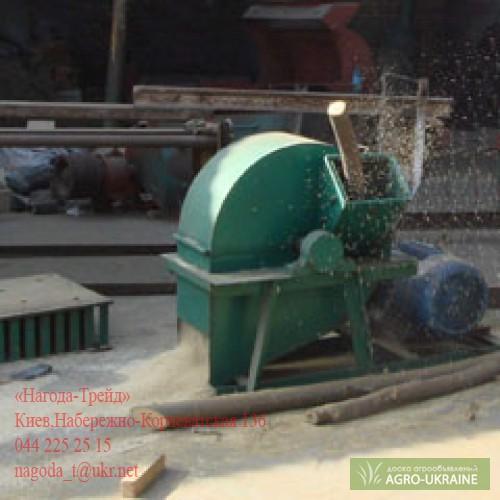 Куплю дробилка для бетона бу ленин бетон
