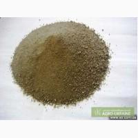 Калимаг, аммофос, сульфат аммония, супеагро, нитроаммофоска, карбамид, селитра