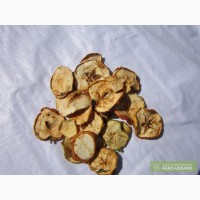 Продам Сухофрукты сушеные груши, сушеные яблоки, сушка компот, слива