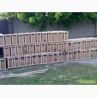 Продам пчелопакеты Карпатка по безналичному расчету