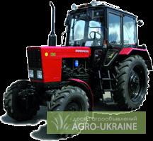 Мтз в донецкой области | Продажа СПЕЦТЕХНИКА Трактор в.