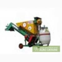 Протравливатель ПНШ-3 Фермер