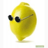 Продам лимоны Интердонато оптом от производителя
