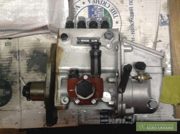 Топливопровод 70-1101345 МТЗ-80,82
