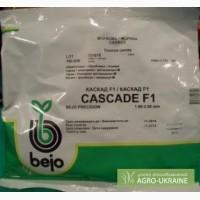 Продам качественные семена овощей - недорого, Bejo , Vilmorin
