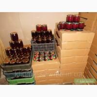 Продам натуральное домашнее малиновое варенье