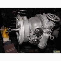 Насосный агрегат (гидронасос) 311.224