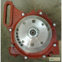 Гидромуфта К-700 привода вентилятора